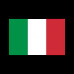 смеситель италия