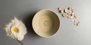 CeramicaGlobo2