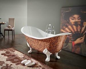 ванна recor Минск