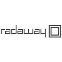 Radaway душевые кабины